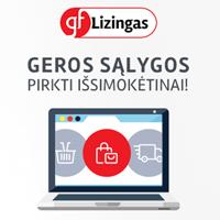 GF_lizingas