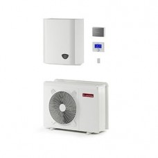 ARISTON NIMBUS PLUS S NET 70
