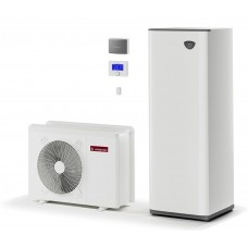 ARISTON NIMBUS COMPACT S NET 40