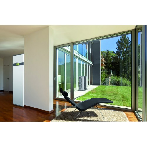 waterkotte geo basic line ai1 geo 5008 5. Black Bedroom Furniture Sets. Home Design Ideas