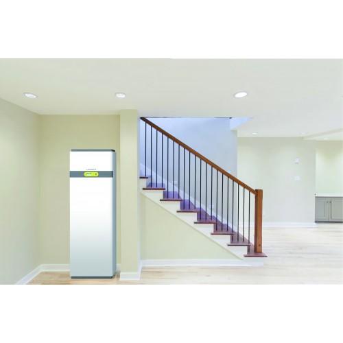 waterkotte geo basic line ai1 geo 5006 5. Black Bedroom Furniture Sets. Home Design Ideas