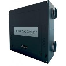 Atrea Duplex 400 Easy