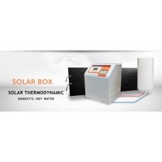ENERGIE SOLAR BOX PLUS 200