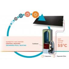 ENERGIE SOLAR BOX PLUS 140