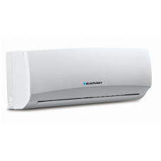 BLAUPUNKT Nitro Smart BAC-WM-I1212-A01B