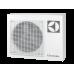 ELECTROLUX VIKING EACS-I12HVI/N3