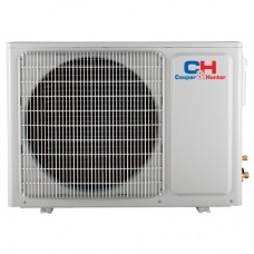 COOPER&HUNTER ICY INVERTER CH-S24FTXTB-W
