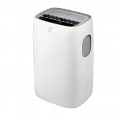 Mobilus oro kondicionierius Electrolux  EA CM 13 CL/N3