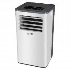 Mobilus oro kondicionierius  HTW-PB-026P22