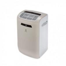 Mobilus oro kondicionierius Electrolux  EACM-14 GE
